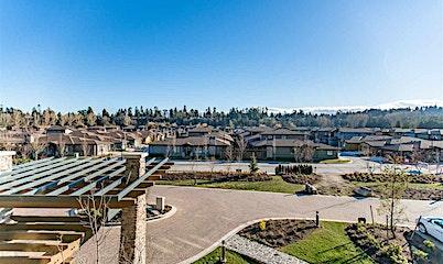 301-5011 Springs Boulevard, Delta, BC, V4M 0B6