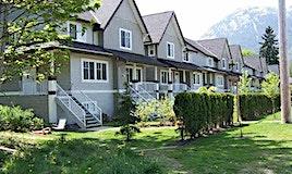 18-1800 Mamquam Road, Squamish, BC, V8B 0J1