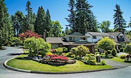 1431 Fintry Place, North Vancouver, BC, V7R 4M2