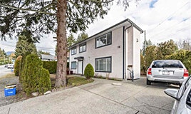 1818 Westview Drive, North Vancouver, BC, V7M 3A8