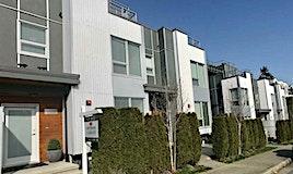 2203 Southside Drive, Vancouver, BC, V5P 0B2