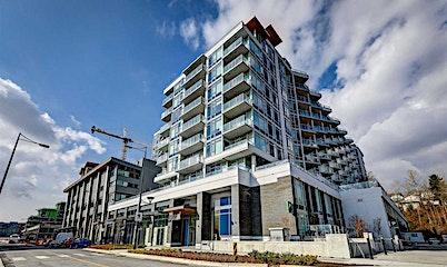207-3557 Sawmill Crescent, Vancouver, BC, V5S 0E2