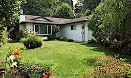 11894 249 Street, Maple Ridge, BC, V4R 1Z4