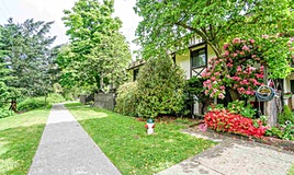 8873 Horne Street, Burnaby, BC, V3N 4J8