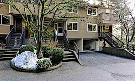 4703 Hoskins Road, North Vancouver, BC, V7K 2R3
