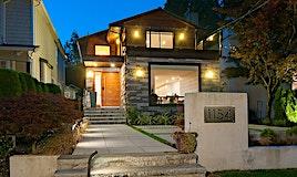1154 Clements Avenue, North Vancouver, BC, V7R 2L4