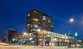 607-111 E 13th Street, North Vancouver, BC, V7L 0C7