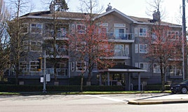 307-8976 208 Street, Langley, BC, V1M 2Y8