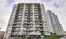 706-620 Seventh Avenue, New Westminster, BC, V3M 5T6