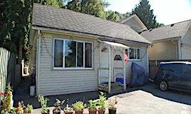 14524 116a Avenue, Surrey, BC, V3R 2T7