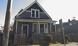 700 Vernon Drive, Vancouver, BC, V6A 3N9