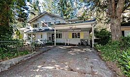 2441 Kilmarnock Crescent, North Vancouver, BC, V7J 2Z3