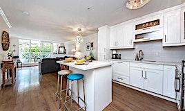 210-5629 Dunbar Street, Vancouver, BC, V6N 1W5