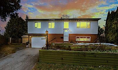 15031 Weston Place, Surrey, BC, V3S 5G3