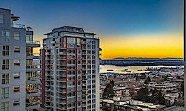 1204-120 W 16th Street, North Vancouver, BC, V7M 3N6