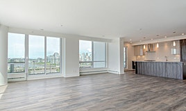 1802-1788 Columbia Street, Vancouver, BC, V5Y 0L7