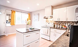 8940 Orion Place, Burnaby, BC, V3J 1A2