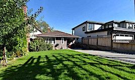 6 Fell Avenue, Burnaby, BC, V5B 1L2