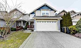 8211 212 Street, Langley, BC, V2Y 2C9