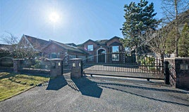 7400 Afton Drive, Richmond, BC, V7A 1A3