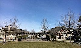 113-7088 Mont Royal Square, Vancouver, BC, V5S 4X7