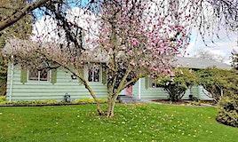 24039 Robertson Crescent, Langley, BC, V2Z 2L5