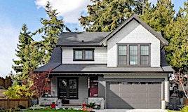 12921 15a Avenue, Surrey, BC, V4A 0B7