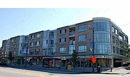 212-5818 Lincoln Street, Vancouver, BC, V5R 4P7