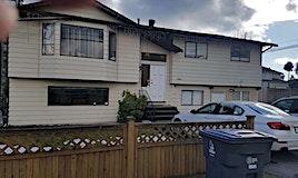 12414 80 Avenue, Surrey, BC, V3W 3A5