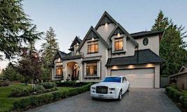 13456 17 Avenue, Surrey, BC, V4A 6M8