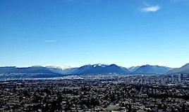 3901-5883 Barker Avenue, Burnaby, BC, V5H 0G4