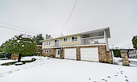 46626 Brice Road, Chilliwack, BC, V2P 3V7