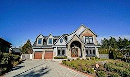 13311 20a Avenue, Surrey, BC, V4A 9K2