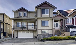 23964 107 Avenue, Maple Ridge, BC, V2W 0B3