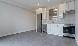 106-20686 Eastleigh Crescent, Langley, BC, V3A 4C4