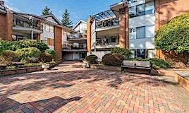 212-15270 17 Avenue, Surrey, BC, V4A 1T9