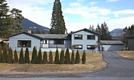 40228 Diamond Head Road, Squamish, BC, V0N 1T0