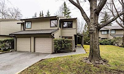 5831 Mayview Circle, Burnaby, BC, V5E 4B7