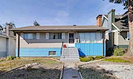 8383 10th Avenue, Burnaby, BC, V3N 2S7