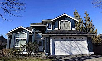 16223 110 Avenue, Surrey, BC, V4N 1R1
