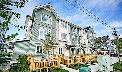 3-8699 158 Street, Surrey, BC, V4N 5W3