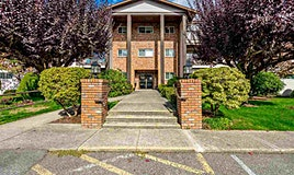 105-32910 Amicus Place, Abbotsford, BC, V2S 6G9