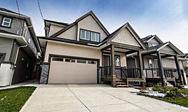 11934 Blakely Road, Pitt Meadows, BC, V3Y 1H4