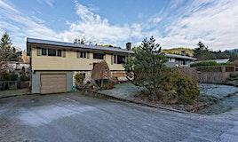 38189 Chestnut Avenue, Squamish, BC, V8B 0C2