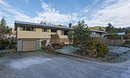 38189 Chestnut Avenue, Squamish, BC, V8B 0C2