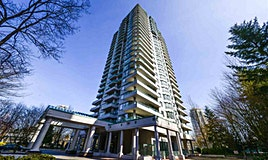 16D-6128 Patterson Avenue, Burnaby, BC, V5H 4P3