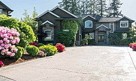 24730 102a Avenue, Maple Ridge, BC, V2W 0A1