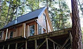 LOT 9 Trail Island, Sechelt, BC, V0N 3A0