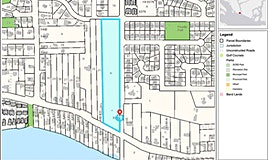 5397 Mccourt Road, Sechelt, BC, V0N 3A7