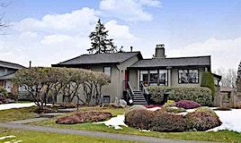 4264 Fitzgerald Avenue, Burnaby, BC, V5G 3R8